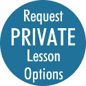 Get Started With Private Lessons!